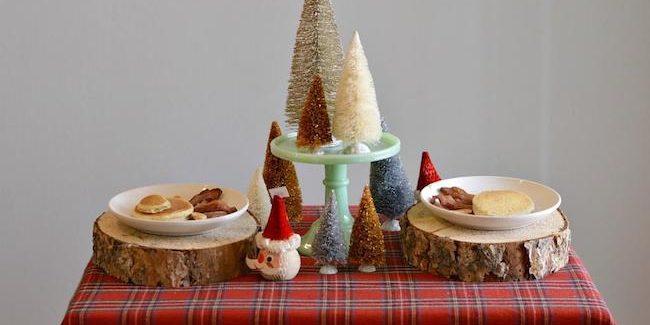 reindeer-pancake-breakfast-9-1024x681