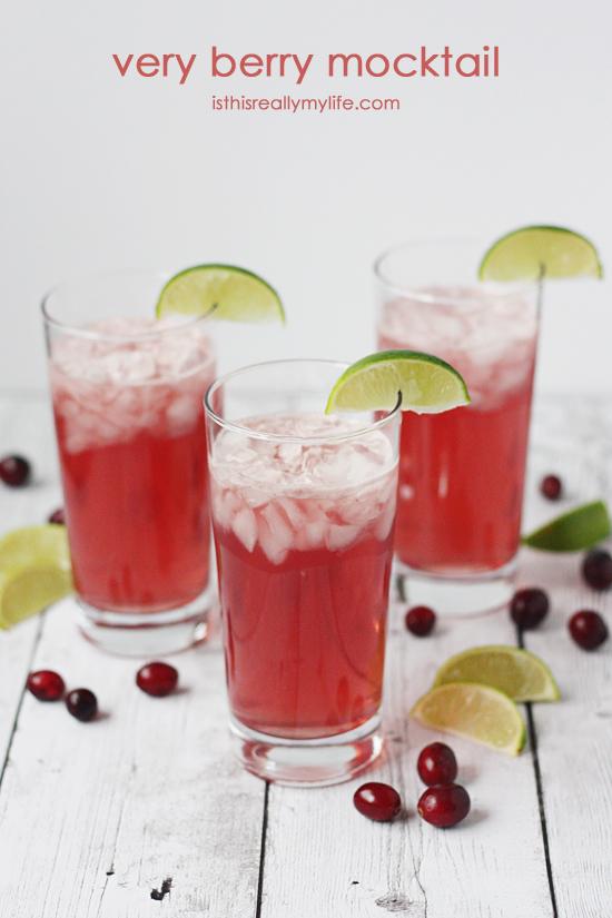very-berry-mocktail-recipe-1