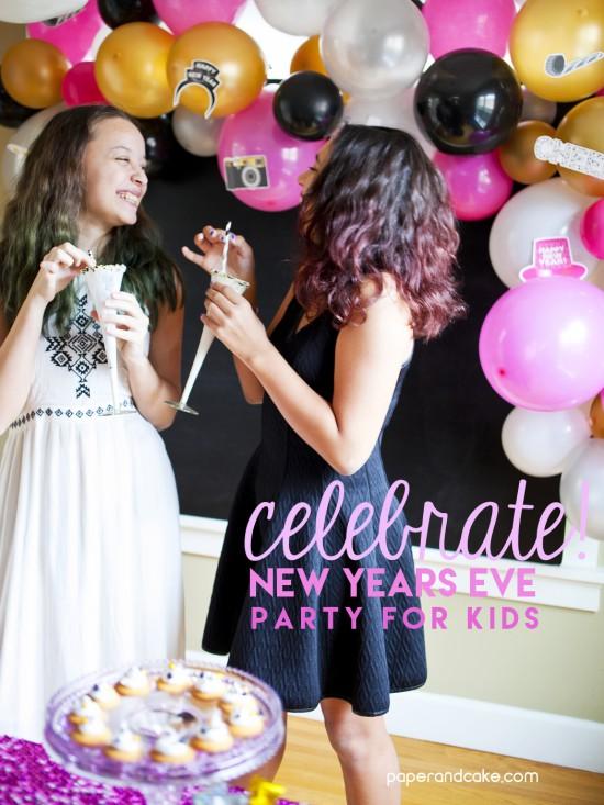 celebrate-new-years-550x733