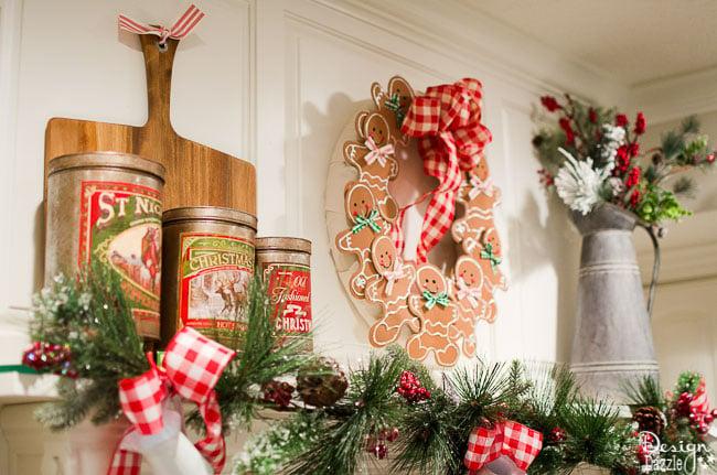 Las últimas Navidades [Travis - FB] Christmaskitchen-8-of-12
