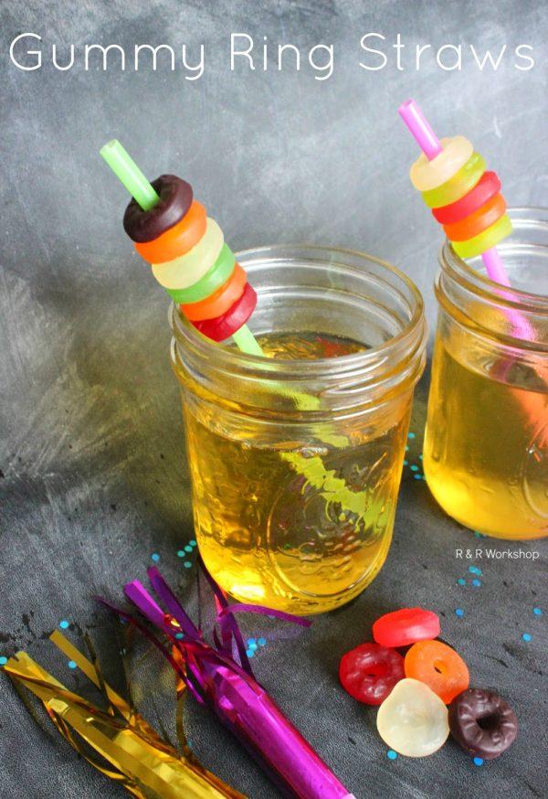 gummy-ring-straws