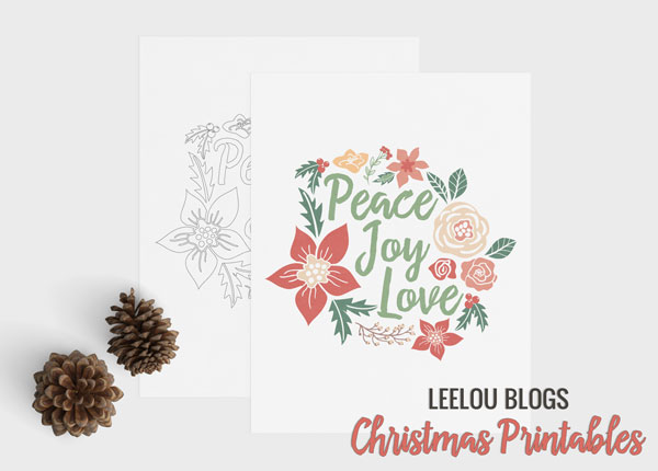 leelou-blogs-christmas-printables2