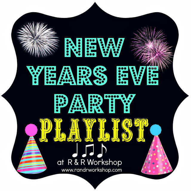 new-years-eve-songs
