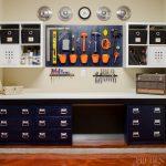 9 Ways To Organize Your Garage