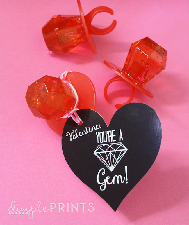 http://www.designdazzle.com/wp-content/uploads/2017/01/GemValentine-by-DimplePrints-1.jpg