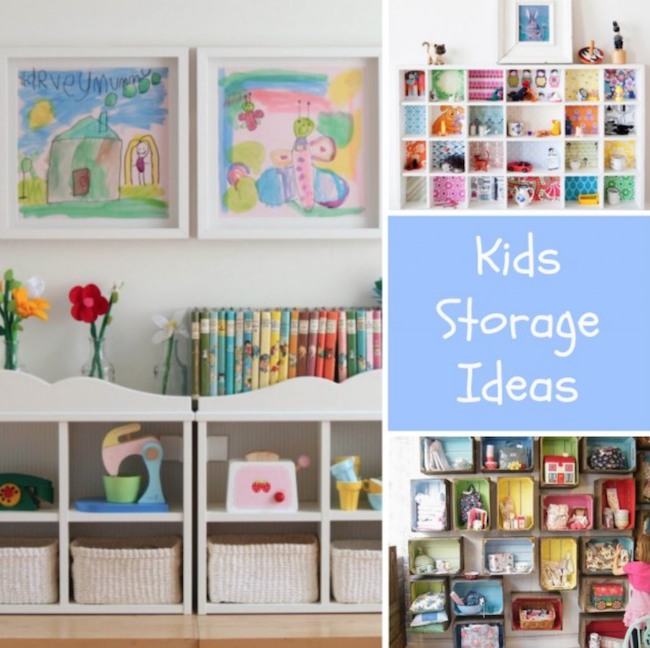 your kids 39 bedrooms and bathroom organized a breeze design dazzle