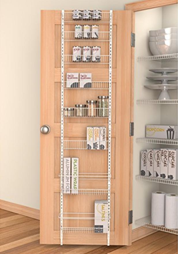 Kitchen Storage Solutions Design Dazzle