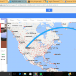 How To Find Cheap Airfare Using Google Flights