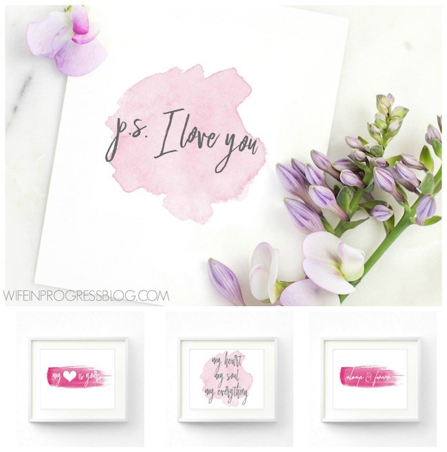 Looking for girl themed Valentines? This is for you! I've found 11 absolutely adorable Valentines that are not only especially for girls, but also FREE!   Design Dazzle