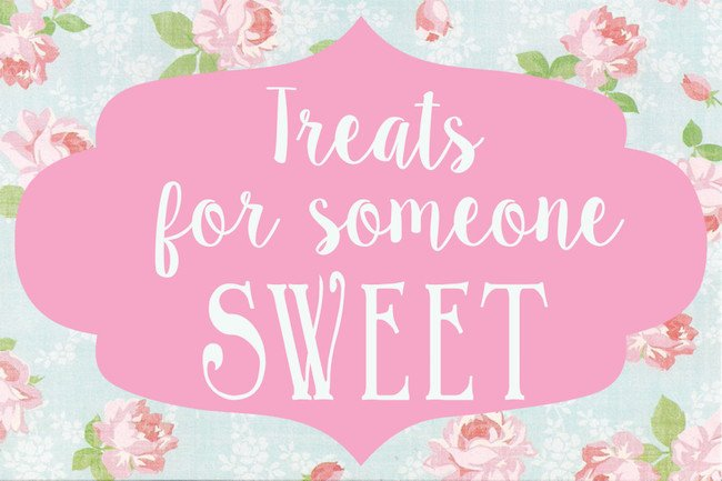 Looking for girl themed Valentines? This is for you! I've found 11 absolutely adorable Valentines that are not only especially for girls, but also FREE! | Design Dazzle