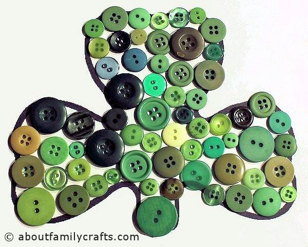 All 15 of these St. Patricks Day classroom activities are not only simple but kid approved and sure to make your classroom parties a blast | Design Dazzle!