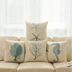 30 Inexpensive Decorative Pillow Covers To Transform Your Space