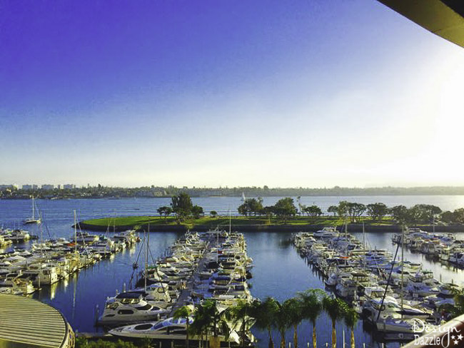 Tips and ideas for a San Diego vacation. Having visiting San Diego many, many times, I love all the activities and fun that can be had for couples, families | Design Dazzle