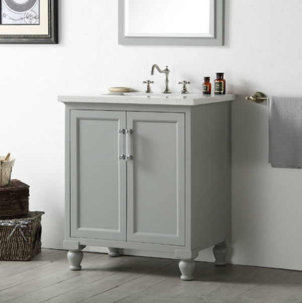 Fresh This post includes trendy stylish and fun bathroom vanities of many different sizes