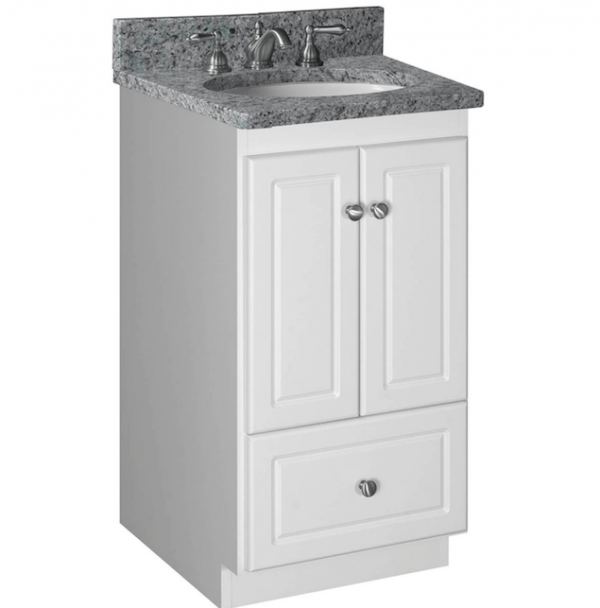 Nice This post includes trendy stylish and fun bathroom vanities of many different sizes