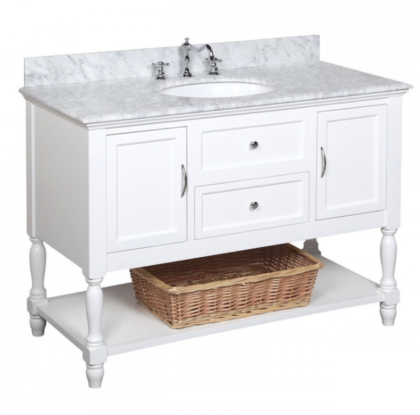 Popular This post includes trendy stylish and fun bathroom vanities of many different sizes
