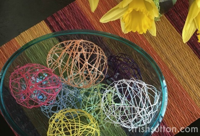 Spring decorating ideas, from a centerpiece to a front porch or mantle display, I've rounded up so many ideas that will make your home ready for spring!