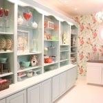 Laundry Pantry Room Final Reveal