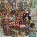 Guide to The Getty – Part 2