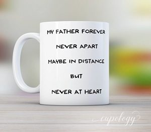 10 meaningful gifts that you can give your dad or husband to let them know just how much they mean to you on Father's Day! | Design Dazzle