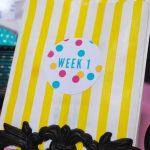 8 Weeks of Summer Fun for Kids