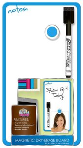 No need to go around to five different stores for back to school shopping! Buy all of the items you need for your teen with the click of a few buttons.   Design Dazzle