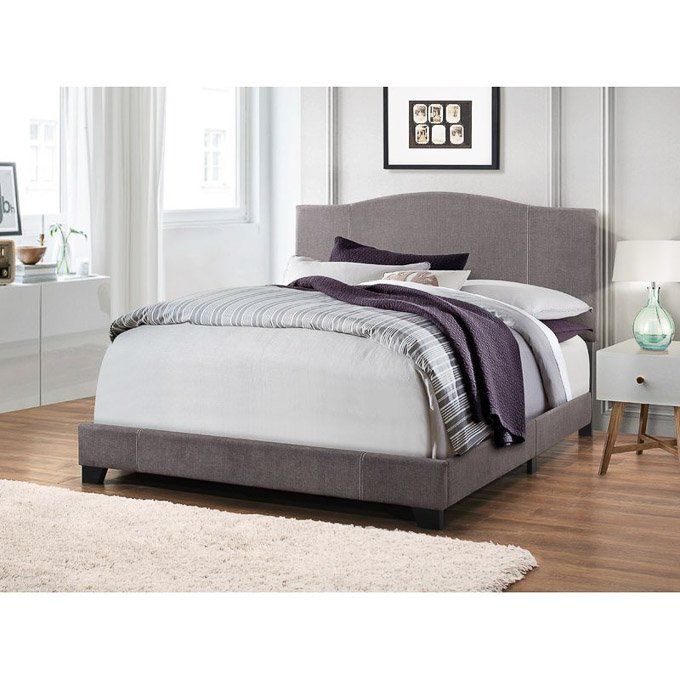Elegant Look no further for a gorgeous and inexpensive bed because I uve already done for