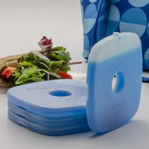 Lunch boxes that will make your life so much easier! These 15 fabulous lunch boxes are perfect for work, school, and travel. | Design Dazzle