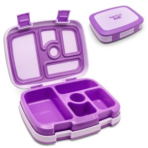 Lunch boxes that will make your life so much easier! These 15 fabulous lunch boxes are perfect for work, school, and travel.   Design Dazzle