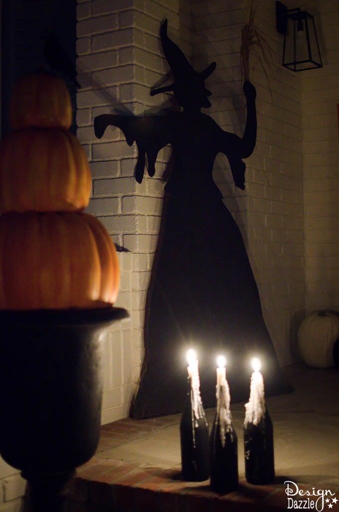 Halloween Style Challenge Sneak Peek!