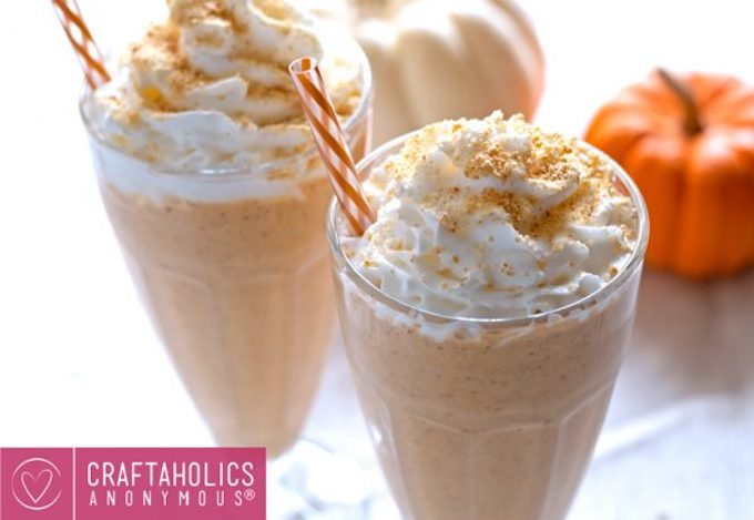 Crisp apples, ripe cranberries and plenty of pumpkin spice go into making these 13 fantastic fall drinks to give you something to look forward to this fall!   fall inspired drink recipes   drink recipes for fall   fall beverages   pumpkin flavored drink recipes   apple flavored drink recipes   pumpkin spice drink recipes    Design Dazzle