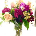 We Can Arrange That, Flowers For that Special Person