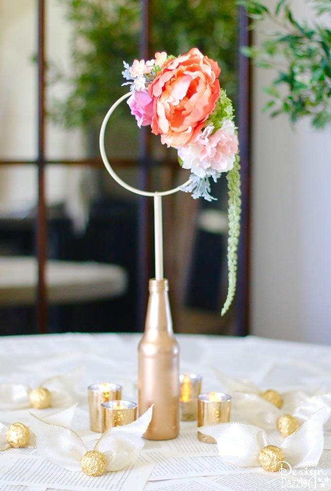 Harry Potter Bridal Shower Design Dazzle
