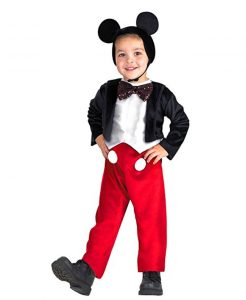 This post has 21 Mickey and Minnie costumes for women men children and  sc 1 st  Design Dazzle & Marvelous Mickey and Minnie Mouse Halloween Costumes - Design Dazzle