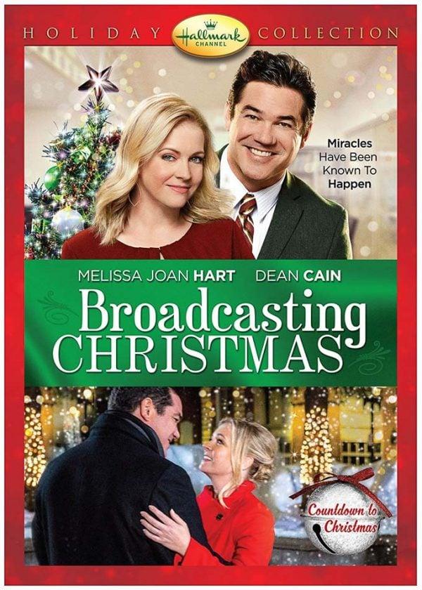 Hallmark christmas movie schedule design dazzle for Hallmark channel christmas movie schedule