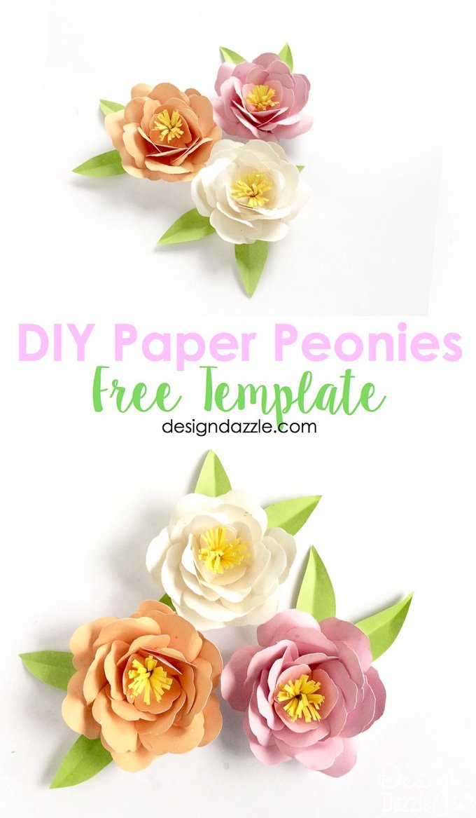 http://www.designdazzle.com/wp-content/uploads/2018/01/DIY-Paper-Peonies-15.jpg