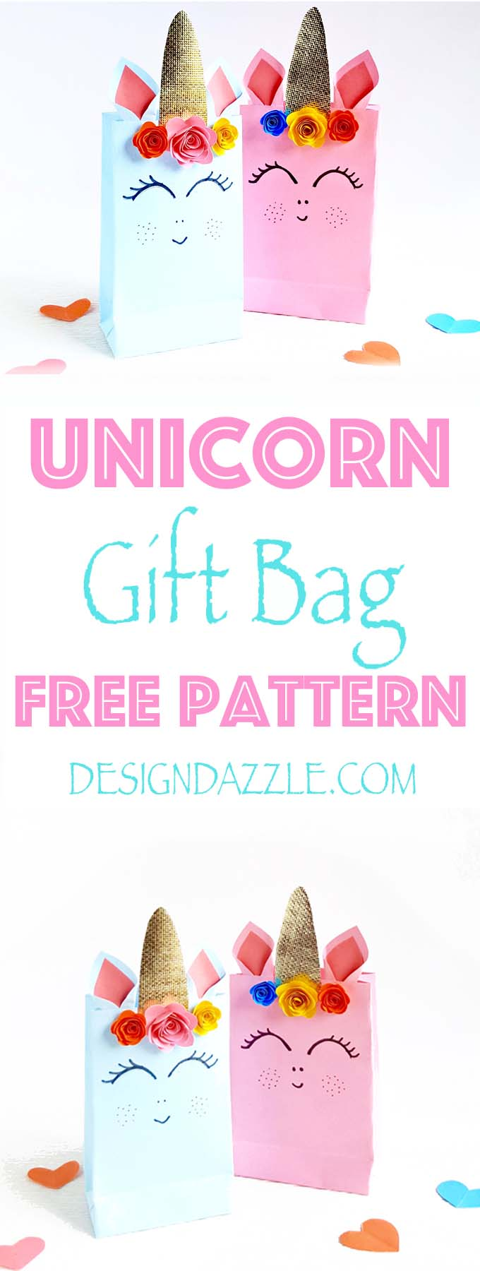 http://www.designdazzle.com/wp-content/uploads/2018/02/UNICORN.jpg