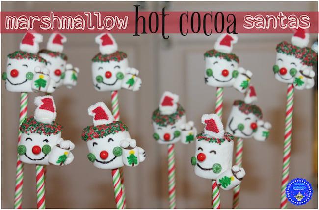 1 marshmallow hot cocoa santas title hooplapalooza 1