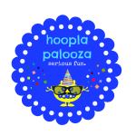 1 hooplapalooza blog watermark