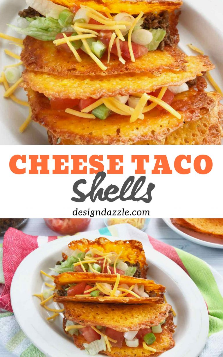 Cheese taco shells 768x1226