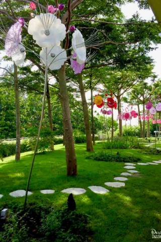 Singapore sentosa island 9
