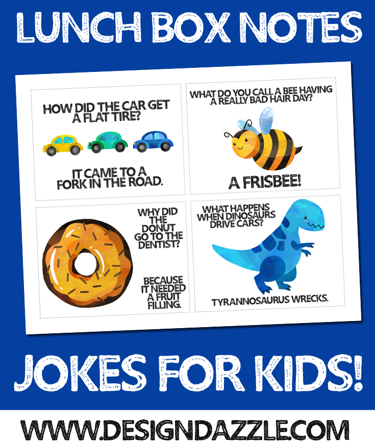 Lunchboxnotesjokesforkidspin 1