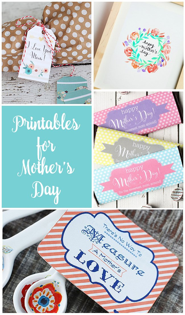 Mothers day printables ru collage 650px