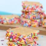 Sweet creamy graham crackers edited 7