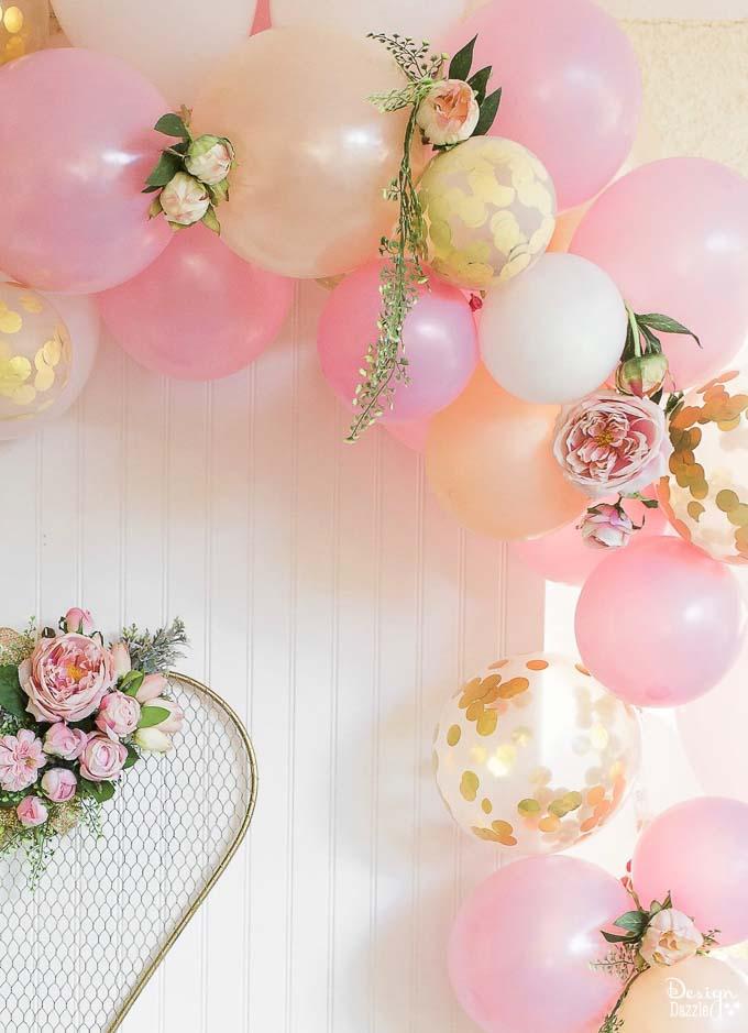 Taylers bridal shower favorites 10