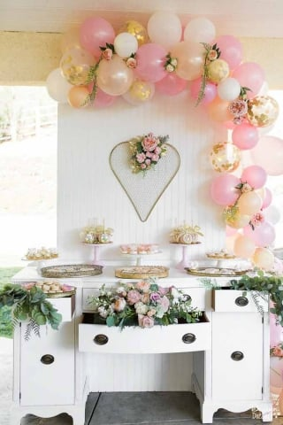 Taylers bridal shower favorites 41