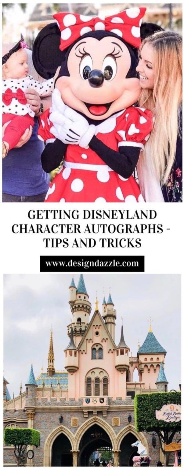 Disney world posts pinterest 4