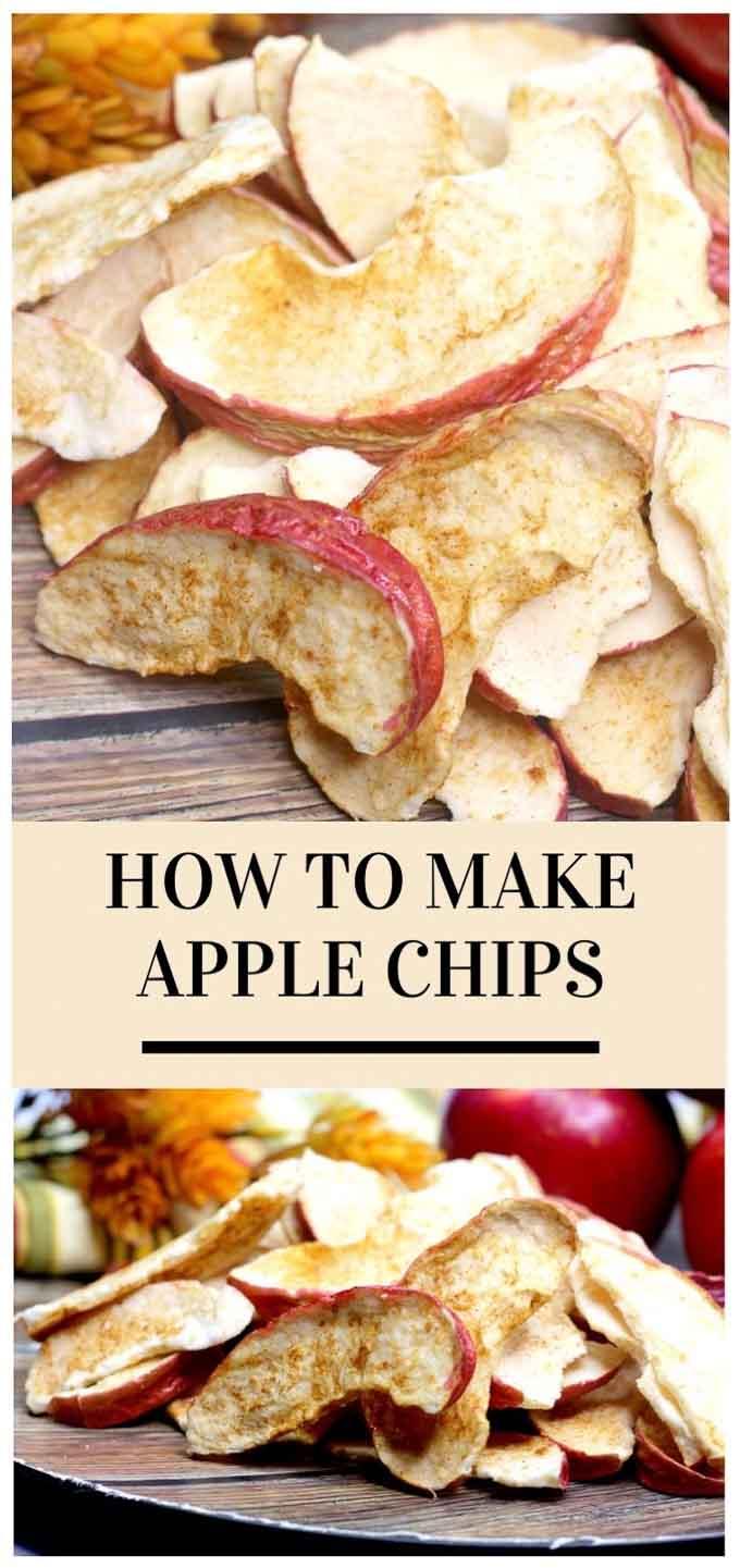 Apple chips 4