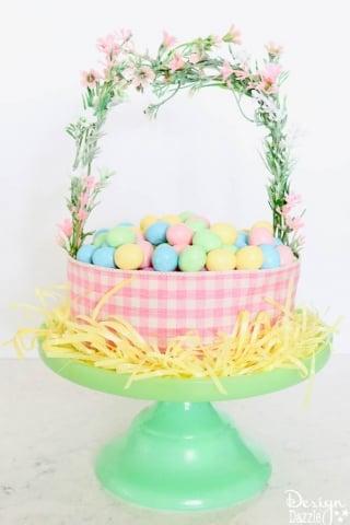 Easter dessert 12