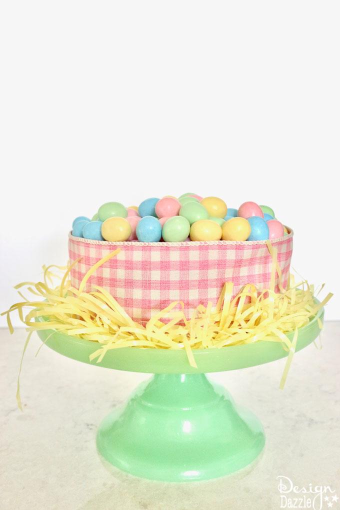 Easter dessert 13